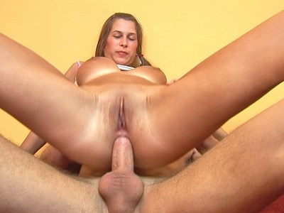 Sex for the first time xxx